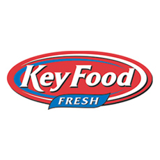 Advertise at your local keyfood supermarket